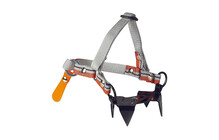 Climbing Technology Mini Crampon 4P